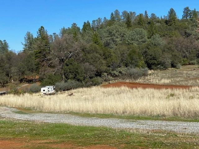 0 Rustling Pines, Shingle Springs, CA 95682