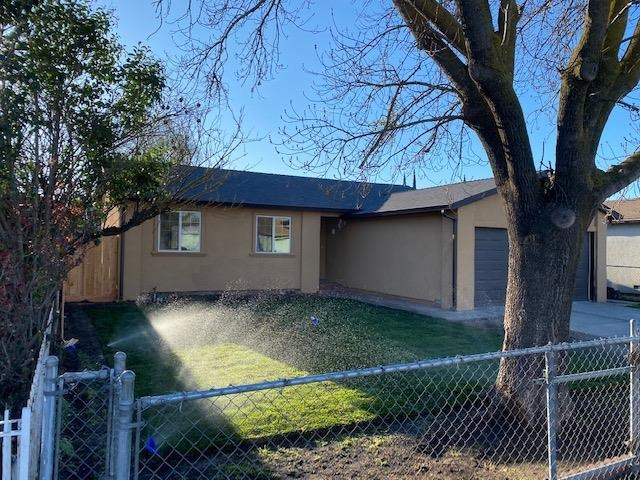 3431 Durango Way, Stockton, CA 95206