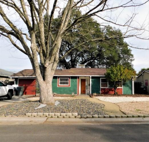 1344 Keeney Way, Sacramento, CA 95864