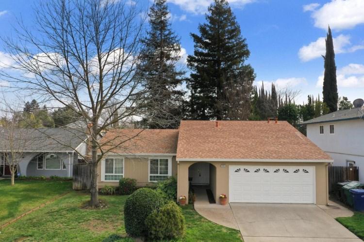 9345 Appalachian Drive, Sacramento, CA 95827