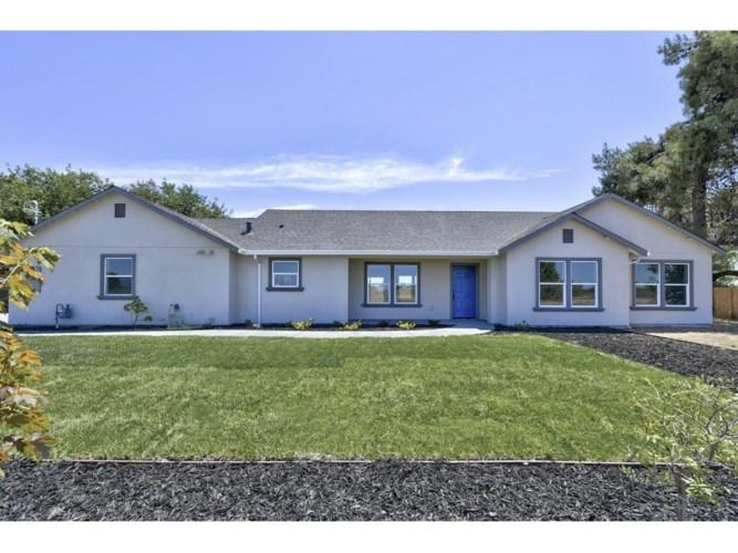 4559 Arboga Road, Olivehurst, CA 95961