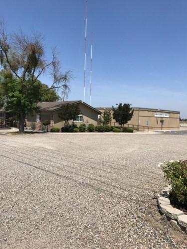 2401 Sylvan Avenue, Modesto, CA 95355