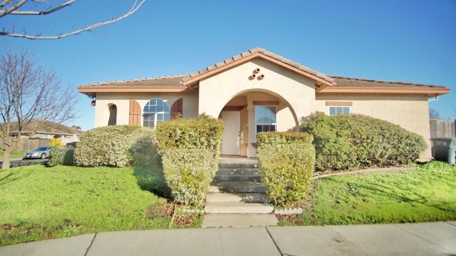 7881 Caldonia Way, Sacramento, CA 95832