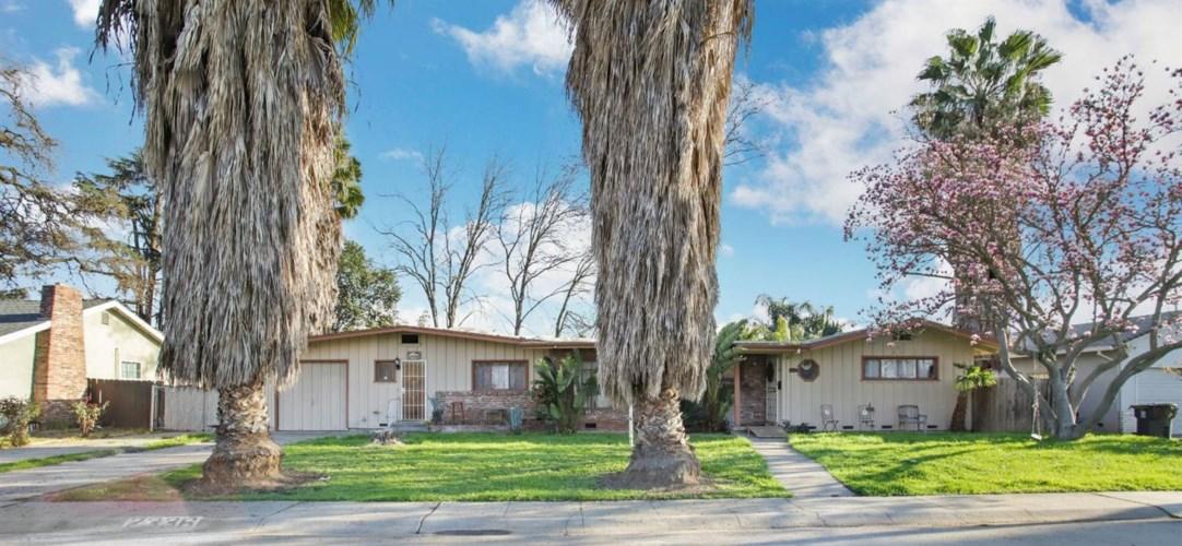 2336 Inman Avenue, Stockton, CA 95204
