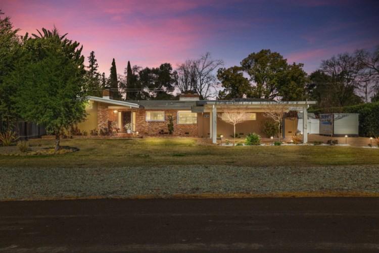 929 El Camino Avenue, Stockton, CA 95209