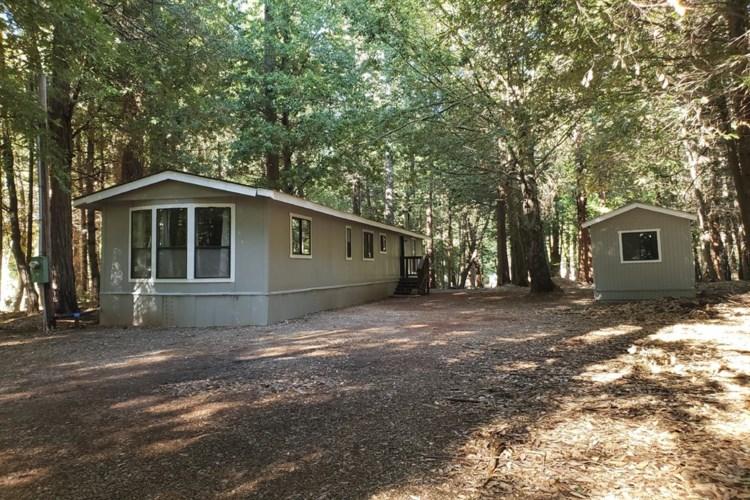 51 Retreat Road, Forbestown, CA 95941