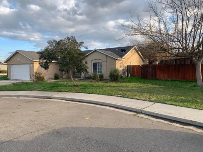 7507 Rachel Court, Winton, CA 95388