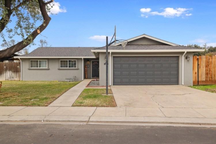2221 Jeanine Drive, Modesto, CA 95355
