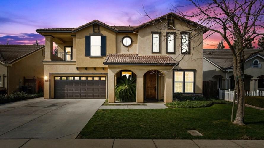 2901 Sandling Avenue, Denair, CA 95316