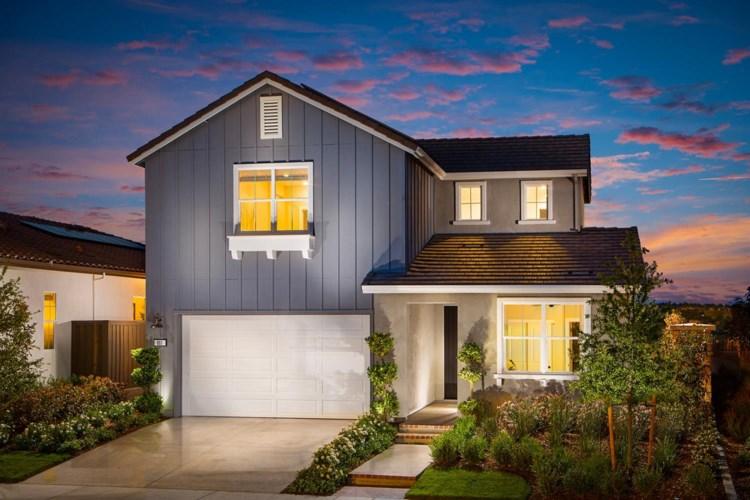 861 Clementine Drive, Rocklin, CA 95765