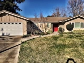 3601 N Portage Circle, Stockton, CA 95219