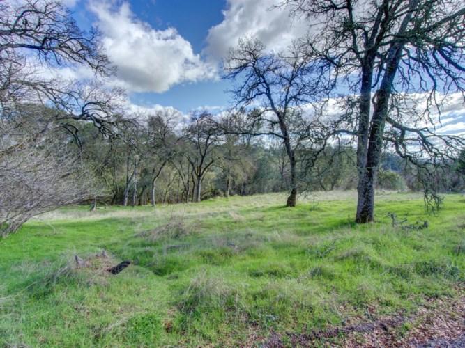 7221 Beaver Pond Road, El Dorado Hills, CA 95762