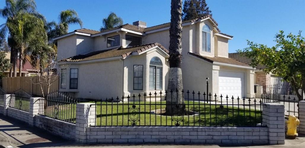 1532 Westridge Place, Modesto, CA 95358