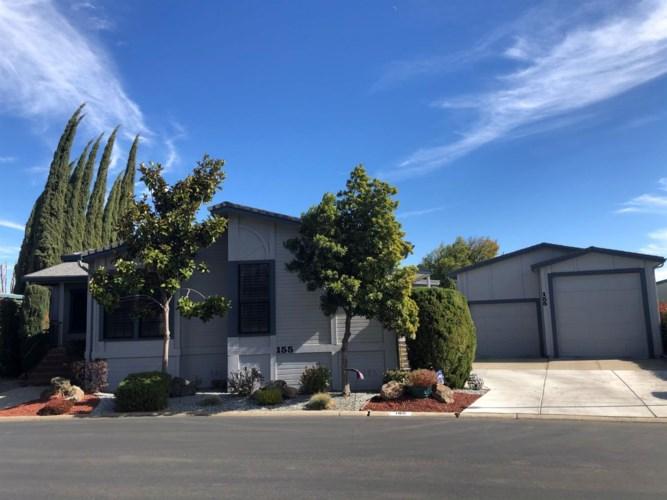 155 Brunswick, Roseville, CA 95678