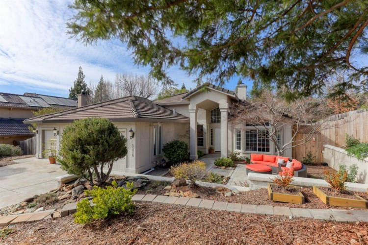 5376 Hidden Glen Drive, Rocklin, CA 95677
