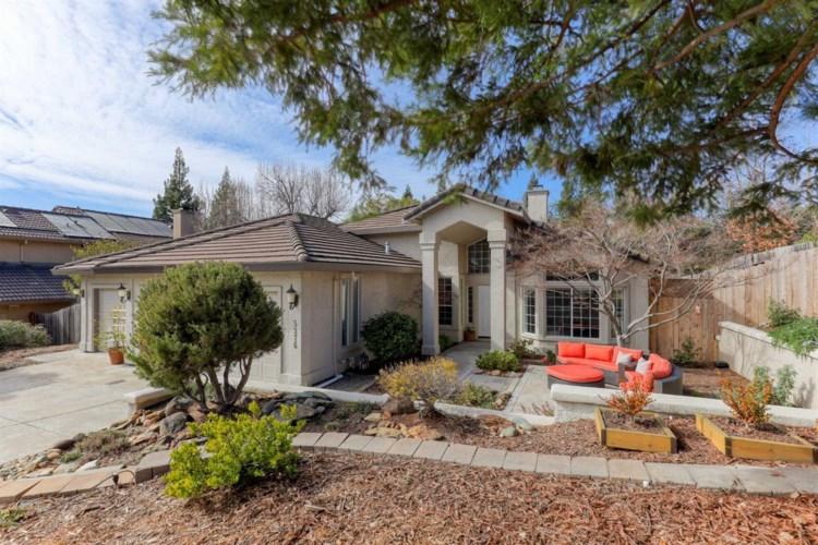 5376 Hidden Glen Drive, Rocklin, CA 95677