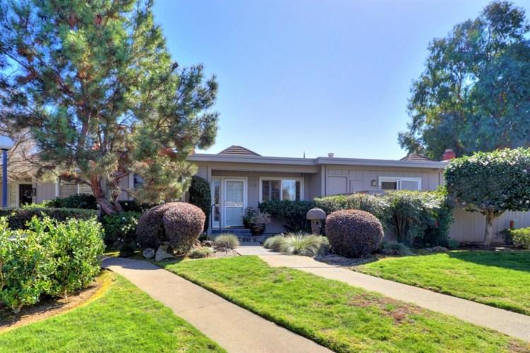 930 Commons Drive, Sacramento, CA 95825
