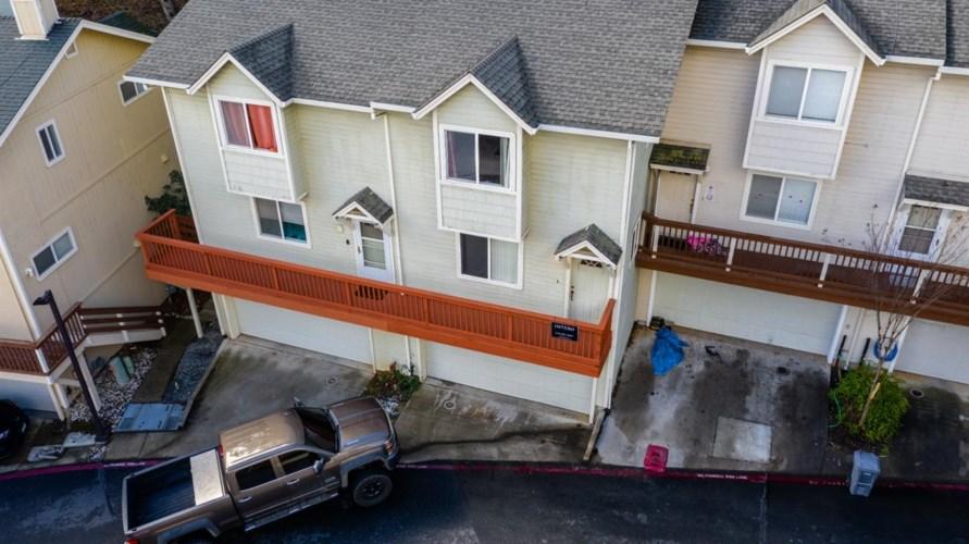 1342 Oak Ridge Drive, Colfax, CA 95713