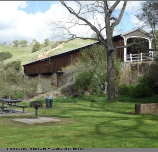 0 S Morrison Road, Knights Ferry, CA 95361