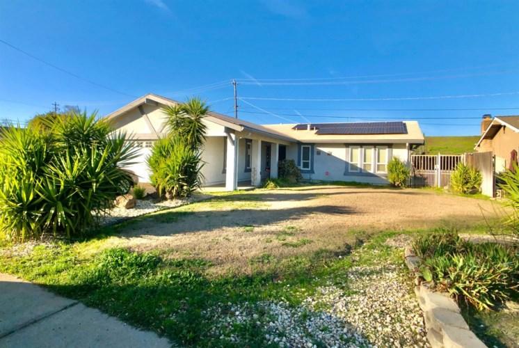 825 Toddwick Avenue, Marysville, CA 95901