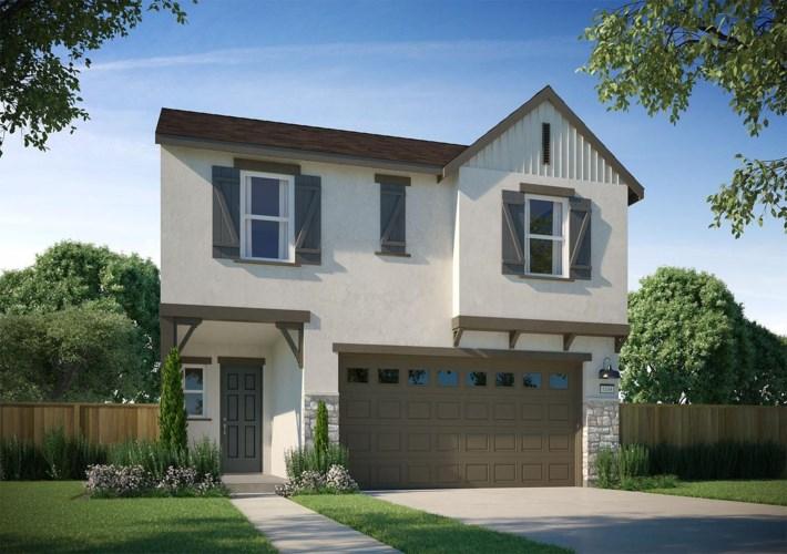 1407 Mission Drive  #8, Los Banos, CA 93634
