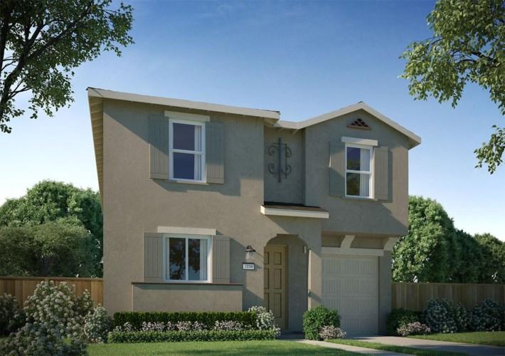 1409 Mission Drive  #7, Los Banos, CA 93635