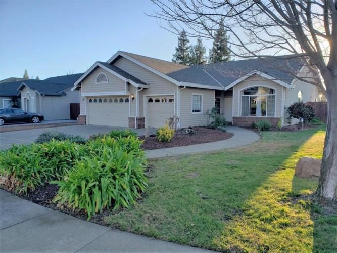 99 Ainsworth, Folsom, CA 95630