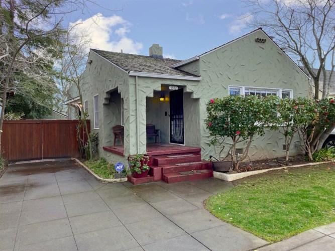 1812 2nd Avenue, Sacramento, CA 95818