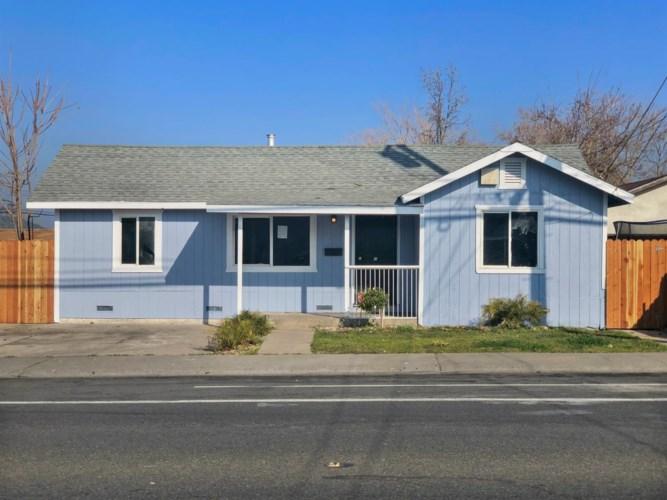 715 Grand Avenue, Sacramento, CA 95838
