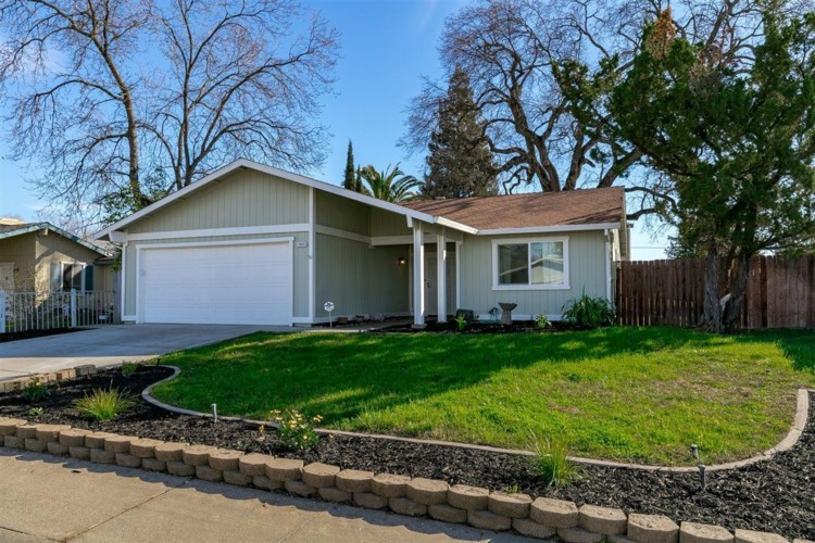 7020 Mountainside Drive, Citrus Heights, CA 95621