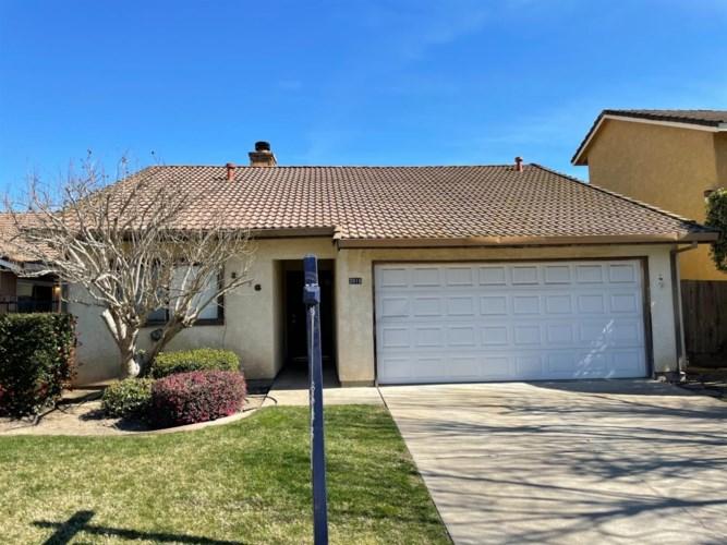 3916 Pheasant Lane, Modesto, CA 95356