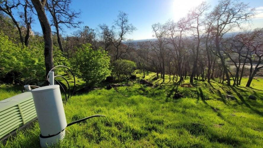 1450 Tiburon Way Way, El Dorado Hills, CA 95762