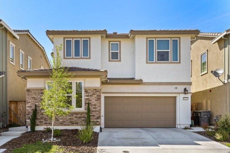 1667 Lion Street, Rocklin, CA 95765