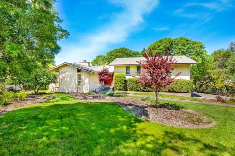 4001 Canonero Court, Fair Oaks, CA 95628