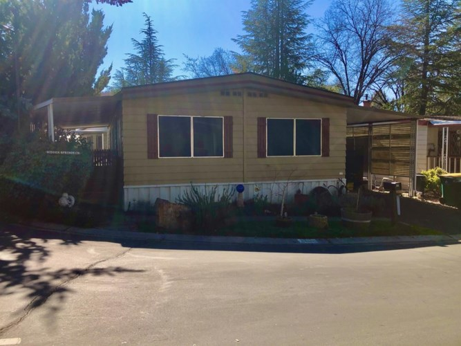 2763 Hidden Springs Cir, Placerville, CA 95667