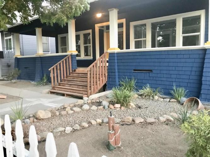 638 W Oak Street, Stockton, CA 95203