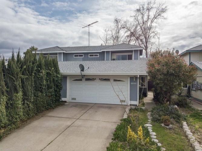 6044 Ogden Nash Way, Sacramento, CA 95842