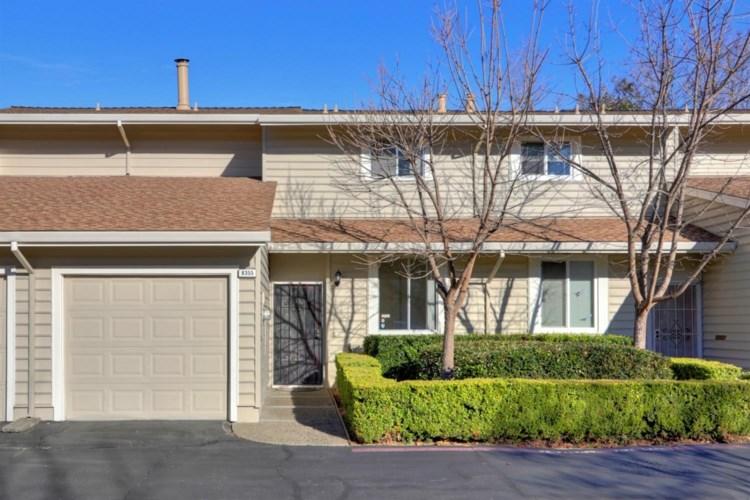 8355 La Riviera Drive, Sacramento, CA 95826