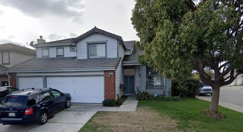8500 Blackberry Way, Elk Grove, CA 95624