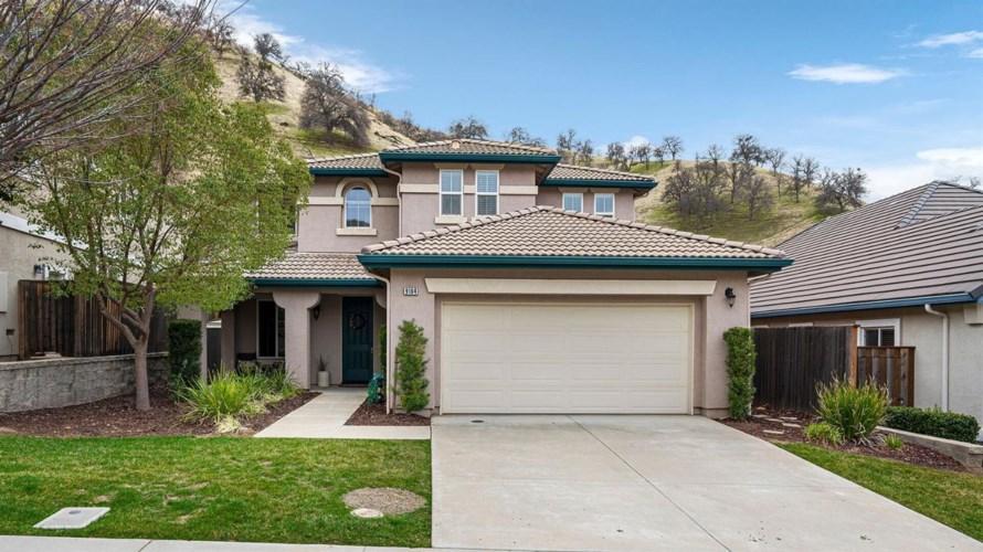9104 Golf Canyon Drive, Patterson, CA 95363