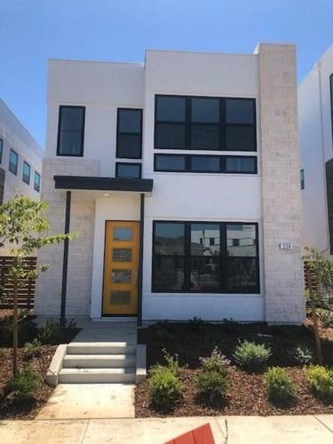 554 Annie Burns Walk, Sacramento, CA 95819