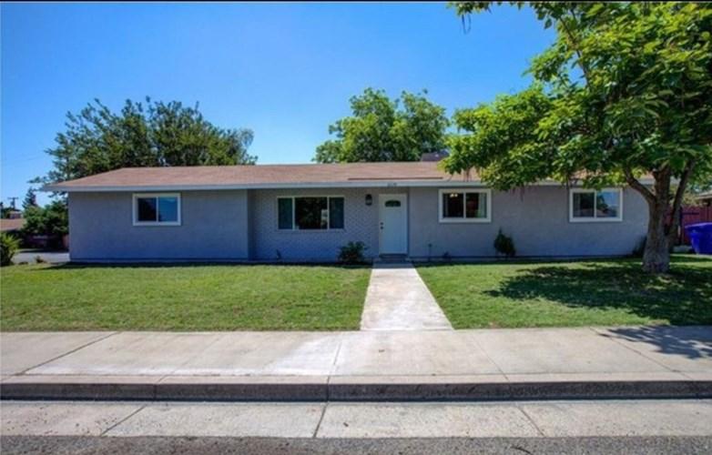 6639 Rex Avenue, Winton, CA 95388