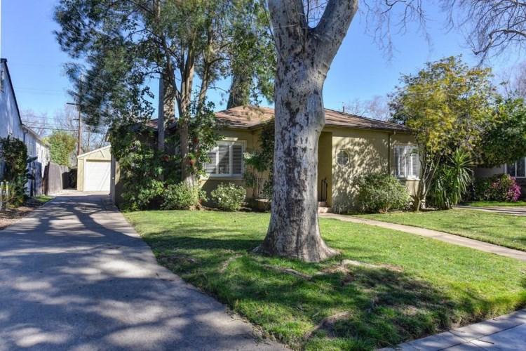 323 39th Street, Sacramento, CA 95816