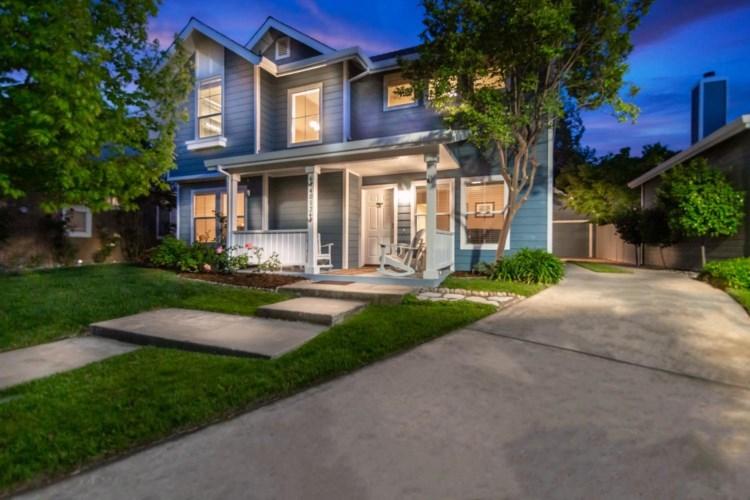 4012 Benedix Way, Elk Grove, CA 95758