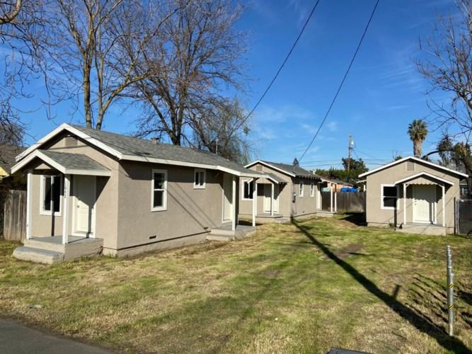 1640 N Myran Avenue, Stockton, CA 95205