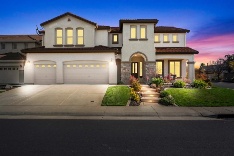 1834 Verrazona Drive, Roseville, CA 95747
