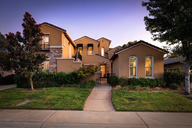 6125 Southerness Drive, El Dorado Hills, CA 95762