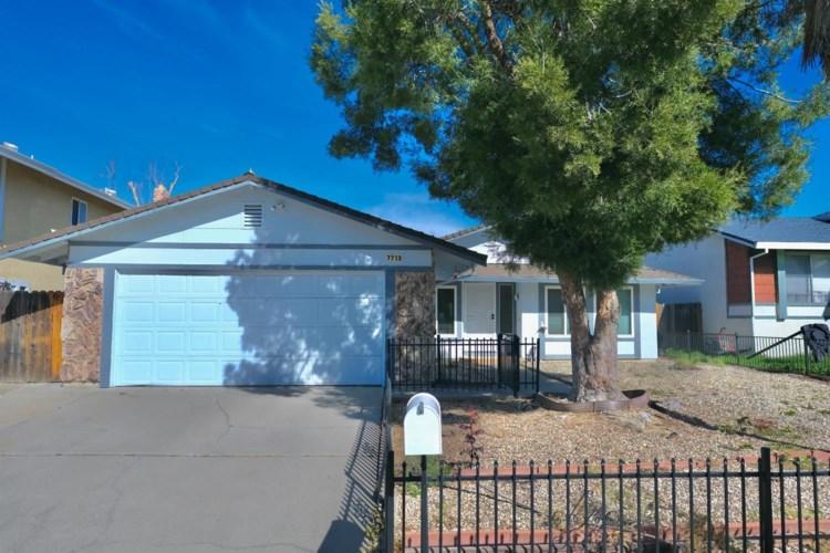 7713 Mcclintock Way, Sacramento, CA 95828