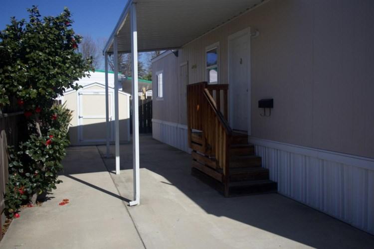 425 20th Century Boulevard  #C17, Turlock, CA 95380