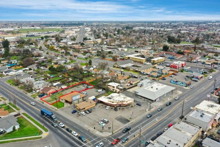 1518 West Lane, Stockton, CA 95205